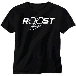Roost Bike T-shirt