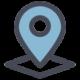 kissclipart-konum-logo-png-clipa (1) (1)